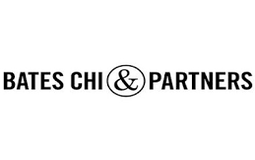 Bates chi and partner logo