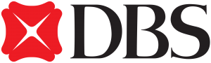 DBS Logo