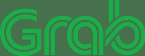 Grab logo1