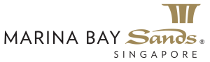 Marina_Bay_Sands_logo