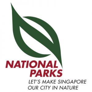 NParks_Logo