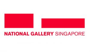 National Galley Singapore Logo