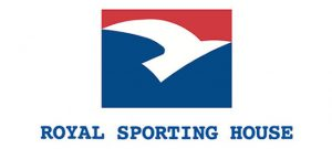 Royal Sporting House Logo