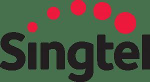 singtel-logo-png-transparent